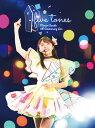 MIMORI SUZUKO 5th Anniversary Live 「five tones」【Blu-ray】 [ 三森すずこ ]
