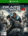 Gears of War 4の画像
