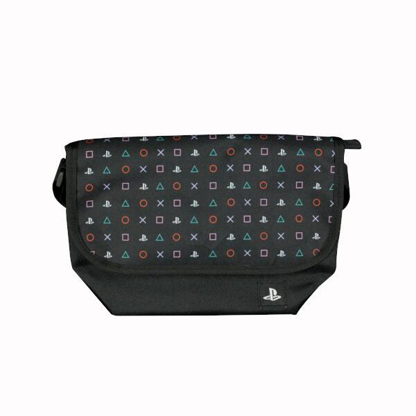 メッセンジャーバッグ for PlayStation