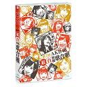 第7回 AKB48紅白対抗歌合戦【Blu-ray】 [ AK...