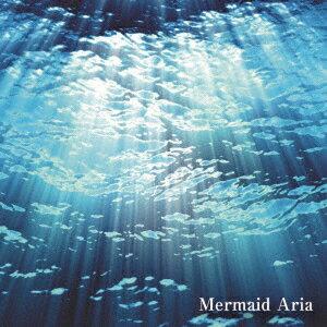 Mermaid Aria -Ocean Side-画像
