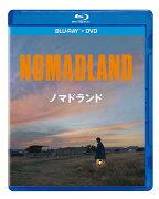予約開始!『ノマドランド』Blu-ray&DVDセット