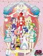 プリティーリズム・レインボーライブ Blu-ray BOX-2【Blu-ray】