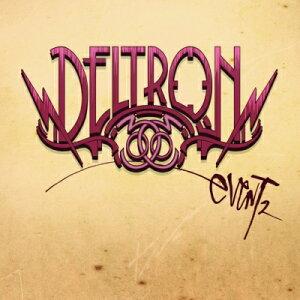 【送料無料】【輸入盤】Event II [ Deltron 3030 ]