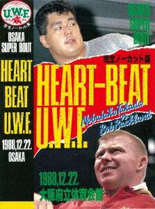 The Legend of 2nd U.W.F. vol.3 1988.11.10愛知&12.22大阪画像