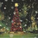 小田和正さん クリスマスの約束 2014 放送日