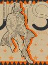 【送料無料】ジョジョの奇妙な冒険 Vol.2【初回生産限定】 [ 興津和幸 ]