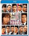 HERO Blu-ray スタンダード・エディション(2007)【Blu-ray】 [ 木村拓哉 ]