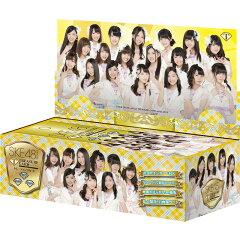 【楽天ブックスならいつでも送料無料】【初回限定特典カード】SKE48 official TREASURE CARD 初...