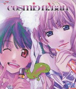 アニメ, キッズアニメ F cosmic nyaan()Blu-ray (V.A.)