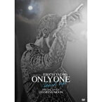 ONLY ONE 〜touch up〜 SPECIAL LIVE in DIAMOND MOON [ 矢沢永吉 ]