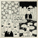 SOIL (初回限定盤 CD+DVD) [ 04 Limited Sazabys ]