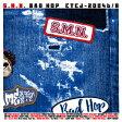 BAD HOP (CD+DVD)