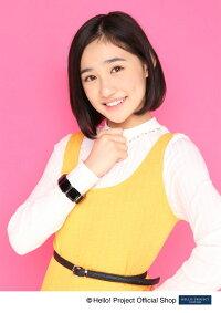 佐々木莉佳子セットA(写真3枚+フィギュアスタンドキーホルダー)