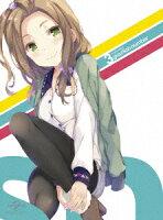 ガーリッシュ ナンバー 第3巻【Blu-ray】