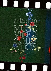 邦楽, ロック・ポップス MUSIC VIDEO COLLECTION