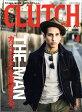 CLUTCH Magazine (クラッチマガジン) 2017年 04月号 [雑誌]