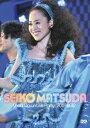 【送料無料】SEIKO MATSUDA Count Down Live Party 2011〜2012 [ 松田聖子 ]