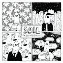 SOIL [ 04 Limited Sazabys ]