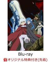 【楽天ブックス限定先着特典】ダンジョンに出会いを求めるのは間違っているだろうかIII Vol.2<初回仕様版>(A5クリア・アートカード)【Blu-r...