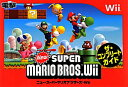 ニュー・スーパーマリオブラザーズ・Wiiザ・コンプリートガイド