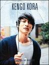 高良健吾Photo Book