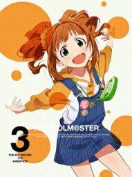 アイドルマスター 3