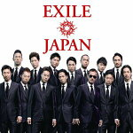 【19%OFF】「EXILE JAPAN/Solo」