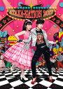 AYAKA-NATION 2017 in 両国国技館 LIVE DVD [ 佐々木彩夏 ]