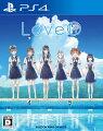 LoveRの画像