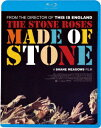 THE STONE ROSES MADE OF STONE【Blu-ray】 [ ザ・ストーン・ローゼズ ]