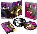 ジョジョの奇妙な冒険 Vol.1【初回生産限定】 【Blu-ray】