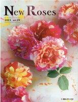 New Roses(Vol.29)