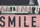 【送料無料】SMILE 〜人が人を愛する旅〜 [ トウキョウスカパラダイスオーケストラ ]