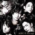 Black Sugar (初回限定盤B CD+DVD)【特典なし】