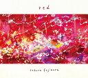 red (初回限定盤 CD+バンダナ) [ 藤原さくら ]