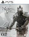 【特典】Mortal Shell(【外付予約特典】「Mortal Shell」アートブック冊子)の画像