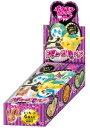ポケモンBW コンセプトパック シャイニーコレクション(BOX)