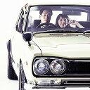 男と女5 -TWO HEARTS TWO VOICES- [ 稲垣潤一 ]