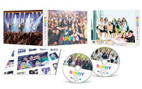 SUNNY 強い気持ち・強い愛 DVD 豪華版