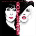 【輸入盤】 Burlesque