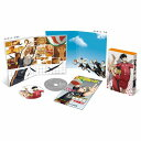 【楽天ブックスならいつでも送料無料】ハイキュー!! vol.4【初回生産限定版】【Blu-ray】