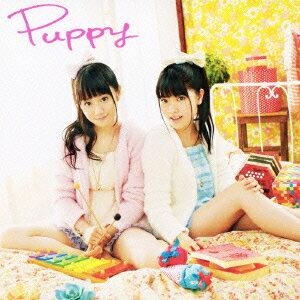 【送料無料】Puppy [ ゆいかおり ]