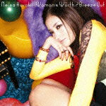 【送料無料】Breeze Out/Woman's Worth(初回限定CD+DVD) [ 黒木メイサ ]
