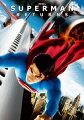 スーパーマン リターンズ(1枚組)【初回生産限定スペシャル・パッケージ】