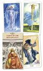 Tarot of the Renaissance: 78 Cards with Instructions TAROT DECK-TAROT OF RE -OP/086 (Lo Scarabeo Decks) [ Lo Scarabeo ]