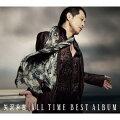 ALL TIME BEST ALBUM(3CD)