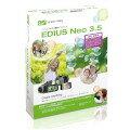 【送料無料】EDIUS Neo 3.5 優待乗換版