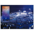 乃木坂46 4th YEAR BIRTHDAY LIVE 2016.8.28-30 JINGU STADIUM(完全生産限定盤)