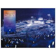 乃木坂46 4th YEAR BIRTHDAY LIVE 2016.8.28-30 JINGU STADIUM(完全生産限定盤)